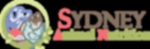 Animal Nutrition Logo2.png