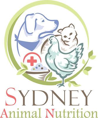 Animal Nutrition Logo.jpg