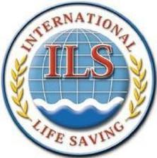 Международная федерация спасения жизни  ILS