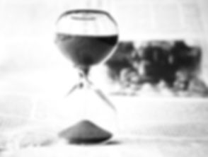 Hour Glass_edited.jpg