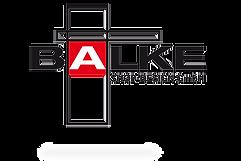 balke.png