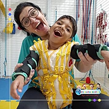 Pediatherapies-2.png