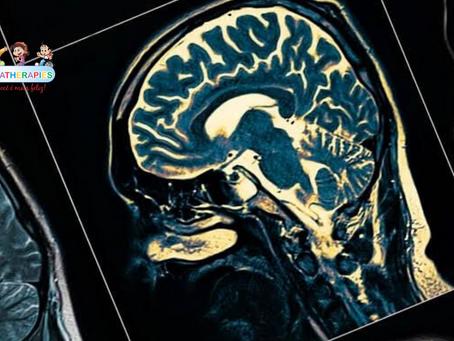 COVID-19 e as complicações neurológicas.