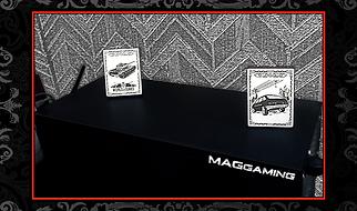 сувенирные магниты на системном блоке.webp