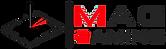 logo-maggaming-magnity-na-holodilnik.webp