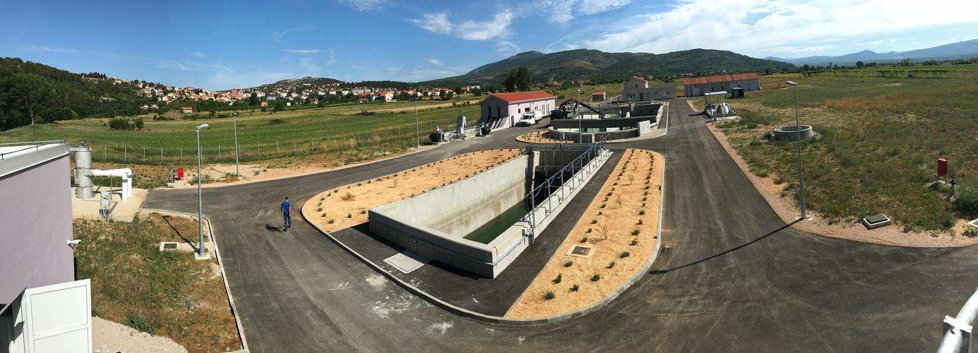 Panorama UPOV-a