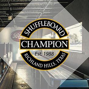 Champion Shuffleboard.jpg
