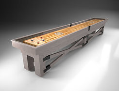 Shuffleboard Rustic.jpg