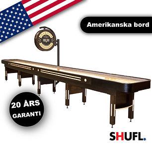 Shuffleboard USA.jpg