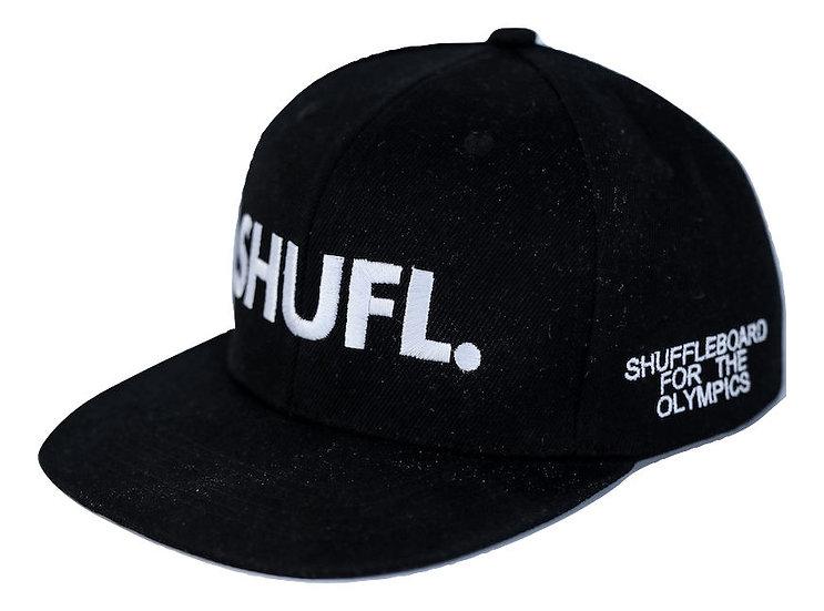 Shufl cap