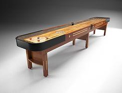Shuffleboard Grand Champion.jpg