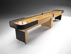 Shuffleboard Champion Line .jpg