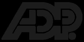adp logo black png.png