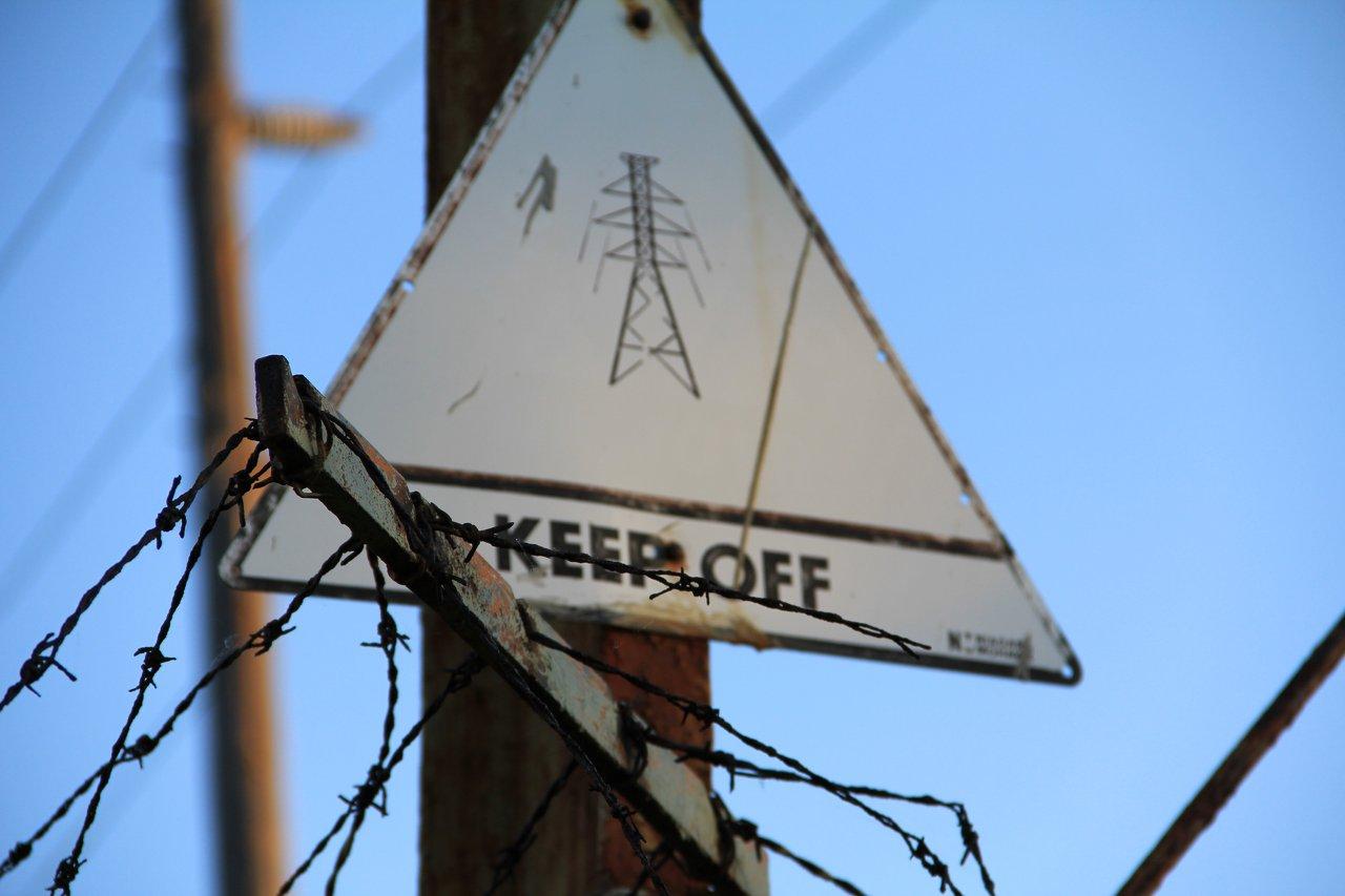 keep+off.jpg