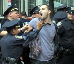 occupy still_edited.jpg