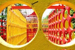 sculpture+park.jpg