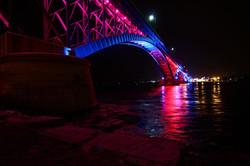 riverwalk+4.jpg