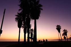 sunset+over+venice.jpg