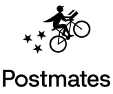 postmates logo png black.png