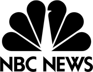 nbc news logo png.png