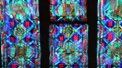 wedding+stained+glass.jpg
