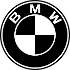 bmw-logo-logo-png-transparent.png