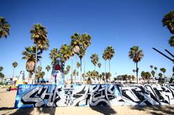 more+venice+graffiti.jpg