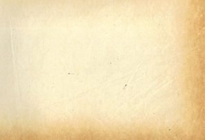 simple-old-paper-1-transparent.jpg