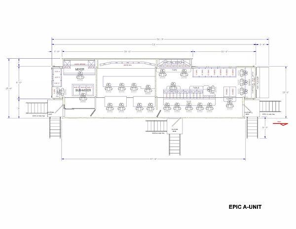 EPIC-A-Unit.jpg