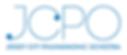 JCPO_Logo_v2_bg.png