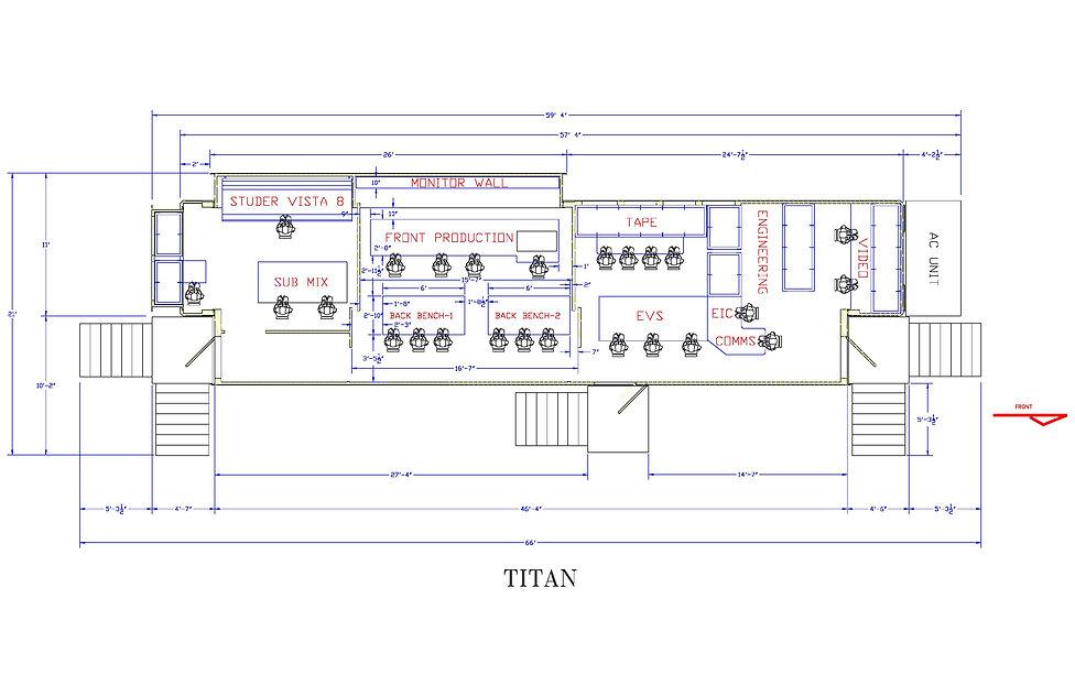TITAN-A-Unit.jpg