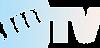 imtv_logo_white ori.png