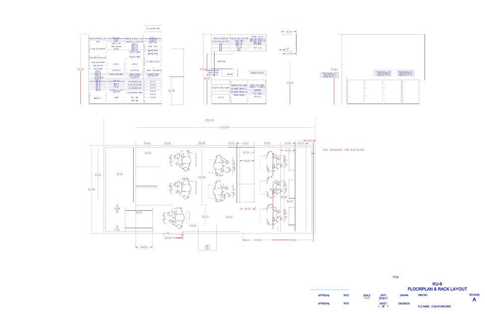 KU-8-Floor-Plan-10-30-17-1.jpg