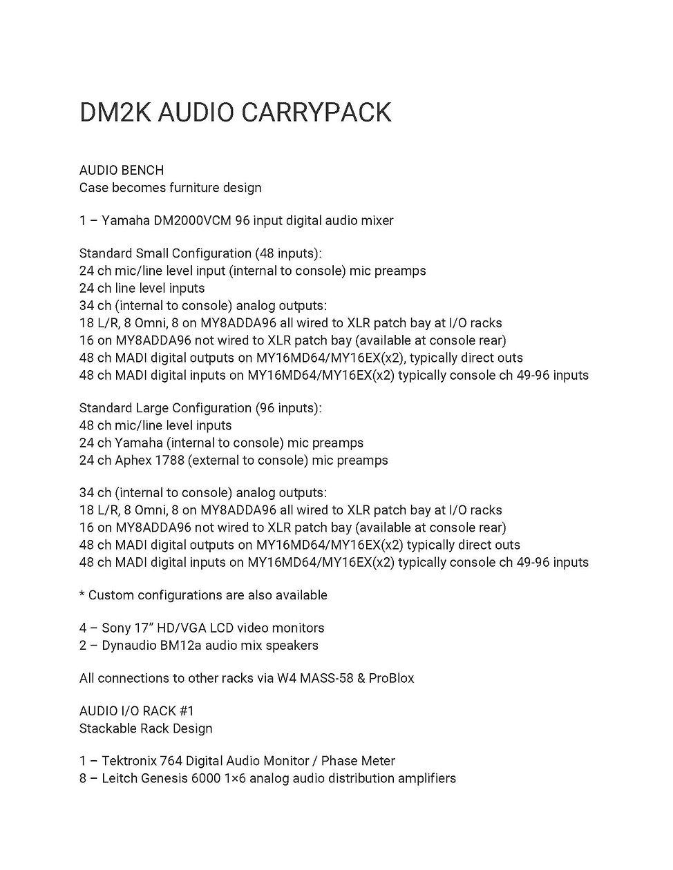 spec carry audio_페이지_1.jpg