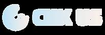 chkus logo white ori.png
