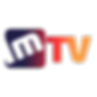 imtv_logo_500px-sq.png