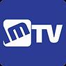ImTV iPhone App