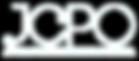 JCPO_Logo_v3_bg_edited.png
