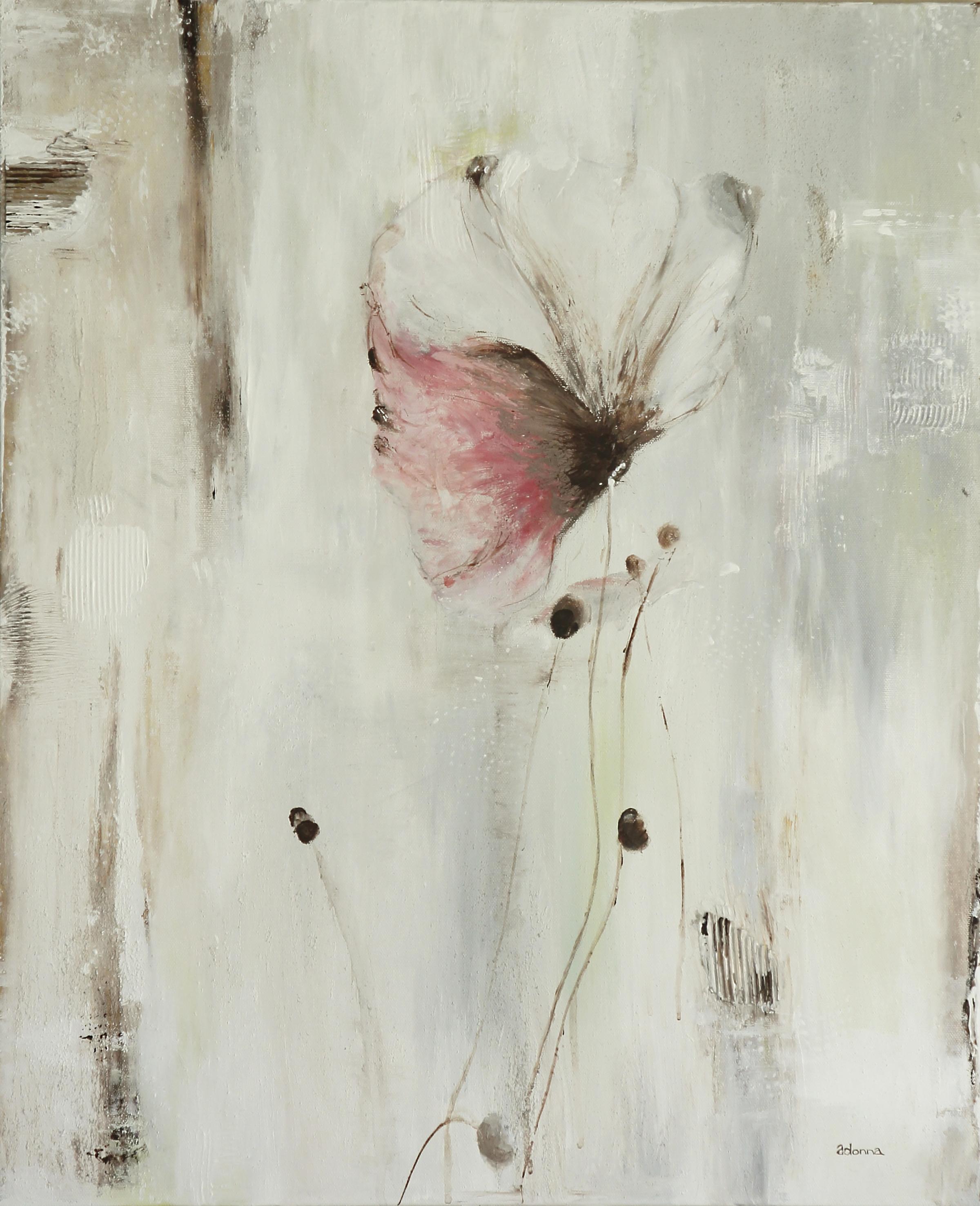 Flower art adonna thousand oaks