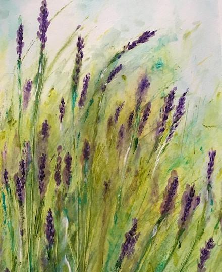 Adonna Ebrahimi Lavender 72dpi.jpg