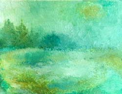 meadow adonna art thousand oaks