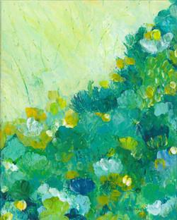 adonna thousand oaks flower art