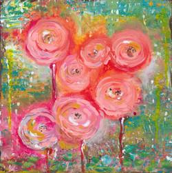 flower art adonna blooms thousand oaks