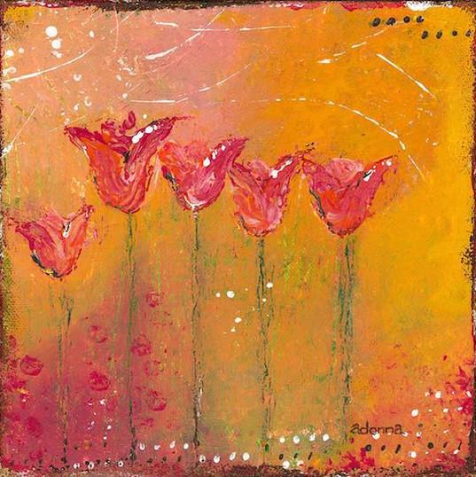 moody tulips copy.jpg
