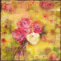 Rose Bouquet.jpg