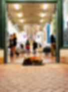 glenn dallas gallery.JPEG