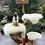 Thumbnail: 1421 Sierra Navada Cat Tree