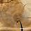 Thumbnail: 1022 Pyrenees Cat Tree