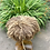 Thumbnail: Daisy Cat Tree with Rodney Rat ref 6321