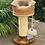 Thumbnail: Daisy Cat Tree Ref 6721